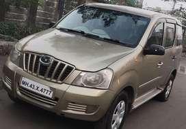 Mahindra Xylo 2012-2014 E8 ABS BS III, 2009, Diesel