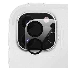Camera Lens Tempered Glass iPad Pro 2020