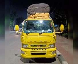 Mitraindo Jasa pengiriman barang amanah teruji terpercaya