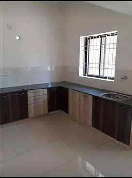 2 b h k New house for sale in Shakthinagara