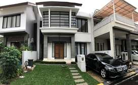 Dijual Rumah Siap Huni Tanpa Perantara
