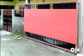 Entire Ground Floor for Rent at Main Town, Tezpur