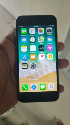 32 gb internal clean set charger and box available no scratch no dent