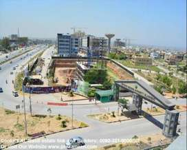 D MALL DHA 2 ISLAMABAD shops available for sales on installment plan