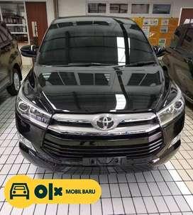 [Mobil Baru] INNOVA PROMO DP MURAH TANGGERANG SELATAN