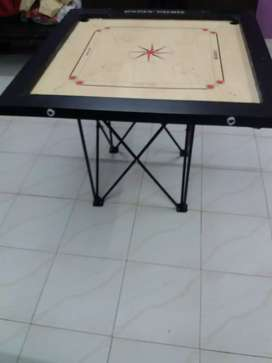 Carrom board for sale