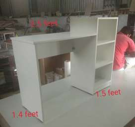 Econmic study table manufacturer