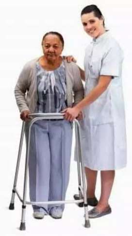 Home Patient care & Nusing service provider