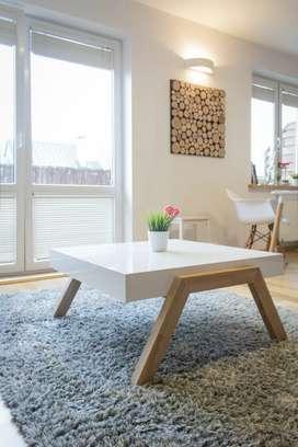 Meja cafe meja coffe table meja modern meja sofa meja tamu sofa
