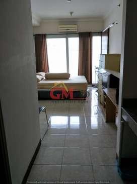 Apartemen Gallery Ciumbuleuit 1