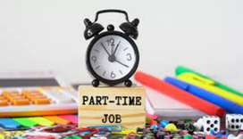 Part Time Income Opportunity for all in Bhubaneswar for student