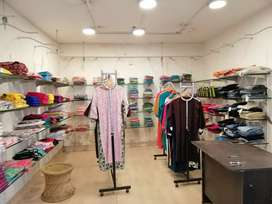 Ladies botique sale in Madiwala