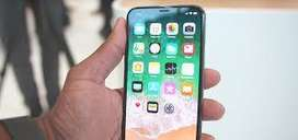 Refurbished Apple Iphone Xs max Best offer on COD.