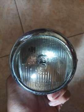 Lampu & dinamo merk ( BOSCH ) Germany