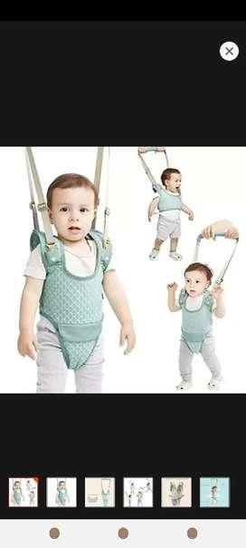 alat bantu jalan bayi import