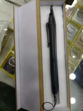 STYLUS PEN FOR TABLET/IPAD/SMARTPHONE