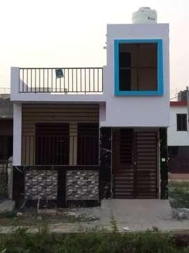 Rajai near TV Tower Shamshabad Road Agra