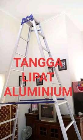Tangga Aluminium Murah