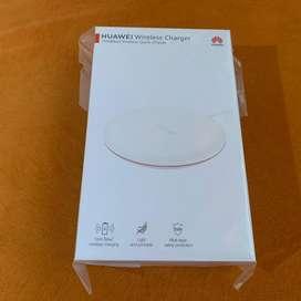 Huawei Wireless Charger segel 15w