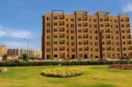 2 Bds, Luxury Apartments , Bahria Town, only 4,700,000