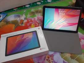 Jual santai Huawei MatePad T 10s