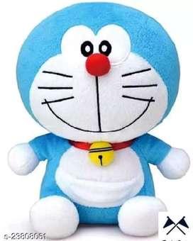 Soft Lovable Hugable Doremon Soft Toy For Kids Toys