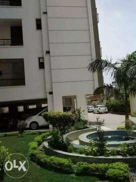Four bhk flat for sell in rudra tower sundarpur varanasi