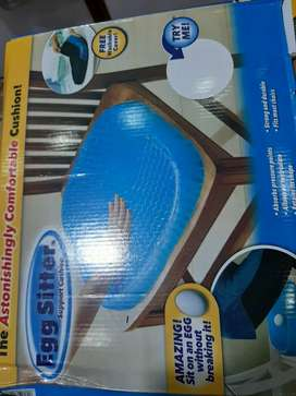 Seat Coushion slSupport Cushion