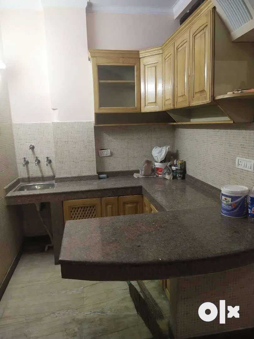 1BHK  Urgent Sale First Floor Ready To Move