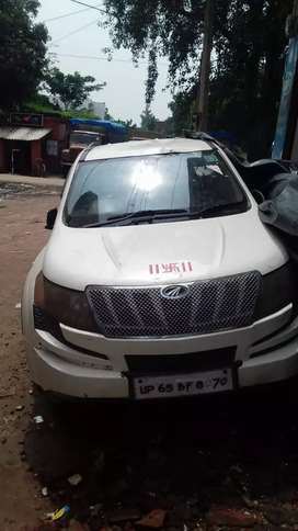 Sale car in Varanasi