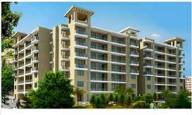 Wallfort woods 1/2/3Bhk flats dearm project in vidhan sabha raipur