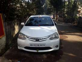 2012 period selling well condition and well maintained car.