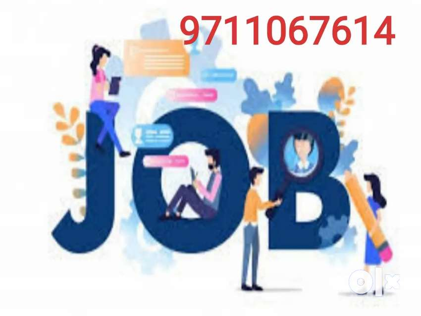 Home based data entry job best opportunity dont mis this chance 0