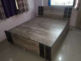 New Brand All Design Boxbed Rs:7500/-