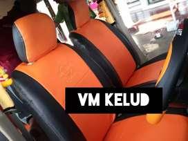 Minggu buka Seat Cvr G Livina Model Sarung Ga Merusak Jok  Nih Juragan
