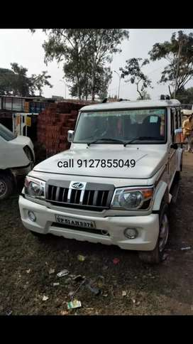 Good condition all documents no accident accident urgent for sale