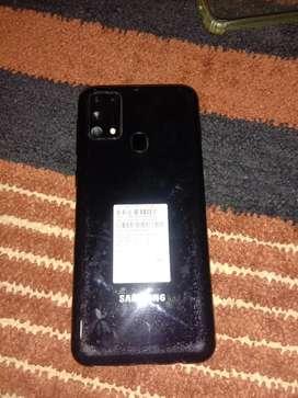 Samsung Galaxy 31.64