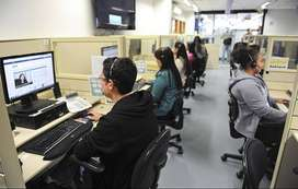 Call Center Vacancies Opened For Male Female Hurry Up Contact Us