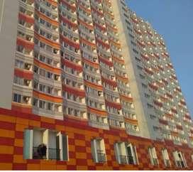W_Hunian Millenial di Tengah Kota