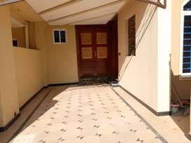 House for sale bahria town rwp