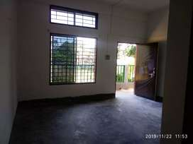 PG near Dibrugarh university with shared kitchen.