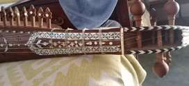 Best Rubab for sale