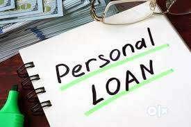 Low Interest Personal Loans , Health Insurance 0