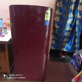Philips.fridge Model.2020 new brend hoi atiya atiya loge khula