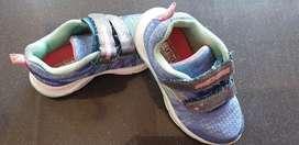 Sepatu Skechers Baby Ortholite