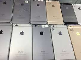iPhone Sale in Lucknow Hurry Up friends , Sabse saste phone available