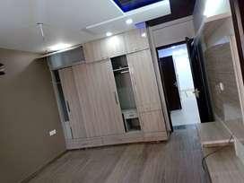 5bhk builder floor in sector 23 rohini