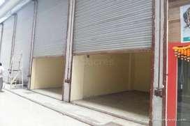 Preleased shop is available for sale in Mundhwa -Keshav Nagar road