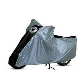 Cover motor urban waterproof all type bahan tebal free ongkir