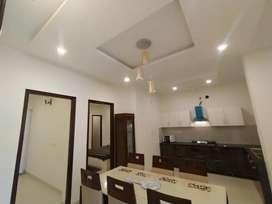 3 bedroom flat with reasonable price